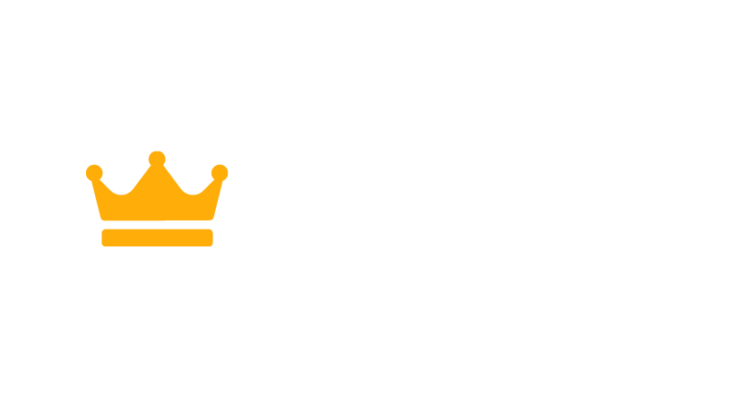 Noble Employment Solutions